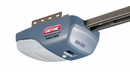 Genie TriloG 1200 3/4 HP+ Screw Drive Residential Garage Door Opener (rail not included)