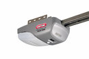 Genie TriloG 1500 3/4 HP Screw Drive Residential Garage Door Opener (7 ft rail included)