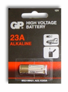 GP23A 12 Volt replacement battery