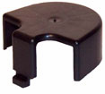 LiftMaster 31D380 Sprocket Cover (1993-Current) - Except Dual Sprocket Units