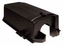 LiftMaster 31D426 Drive Shaft Cover
