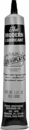 Lubriplate Aero LBR-ST Gate or Garage Door Opener Lubricant - 1.75 oz. Tube