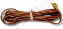 Part # 20418R Genie Limit Switch Lead (Brown)