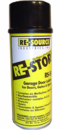 Re-Source Re-Store chain and cable lubricant