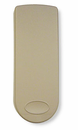 Sandstone Cover for Genie GWKP/ACSD1G Wireless Keyless Entry System