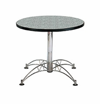 "36"" Round MultiPurpose Table"