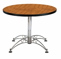 "42"" Round Multi-Purpose Table"