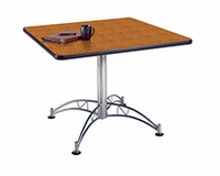 "42"" Square MultiPurpose Table"
