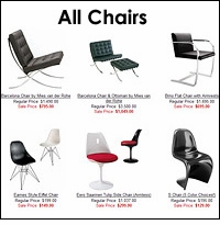 All Chairs
