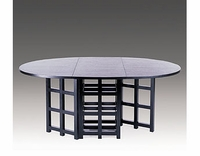 Candida Cottage Gateleg Table