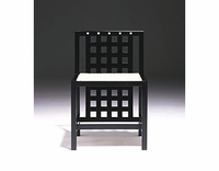 Candida Cottage Side Chair