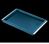 Carl Mertens Minamoto Serving Tray