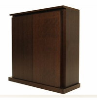 Chest of Drawers by Temahome