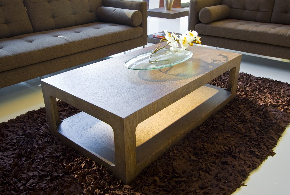 Shop Coffee Dinning Side Tables By Pangea And More