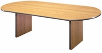 """Conference Table (36"""" x 72"""")"""
