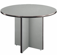 """Conference Table (42"""" Round)"""