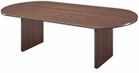 """Conference Table (48"""" x 96"""")"""