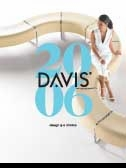 Davis Furniture Product Catalogs