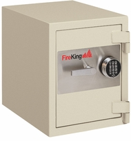FireKing Safes
