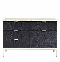 Florence Knoll Credenzas