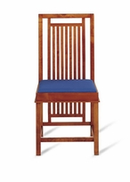Frank Lloyd Wright Midback Chair