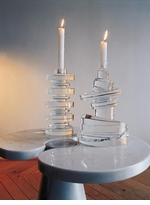 Giants Candleholder / Object Collection