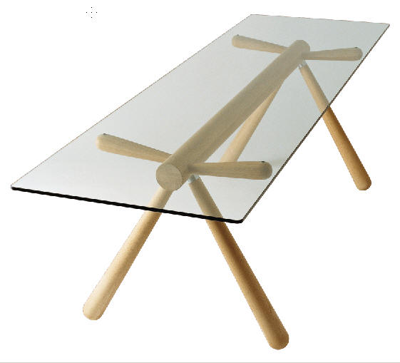 hida collections by enzo marijapan - Discount Modern Furniture