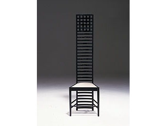 Shop Hill House Ladderback 2 Chair For Only 1117