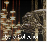 Hydra Collection by Melogranoblu