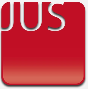 Jus Design - Click to enlarge