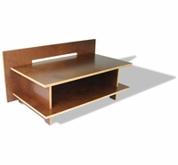 Linear TV / Media Stand by InModern