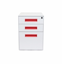 Modern File Cabinets
