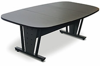 "Modular Conference Table (48"" x 96"")"