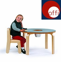 Offi Kids Collection