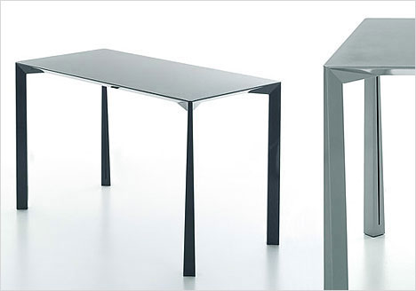 paz francisco g click to enlarge - Discount Modern Furniture