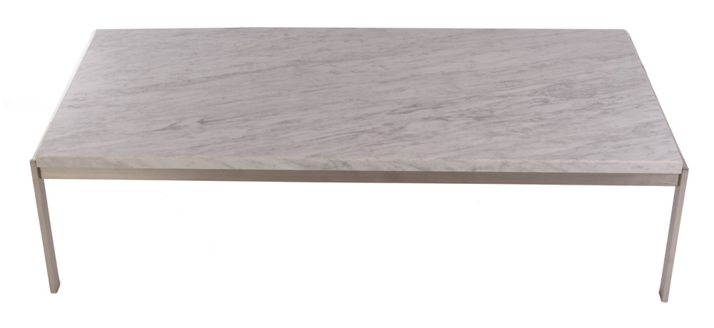 Pk63 Table By Poul Kjaerholm Click To Enlarge