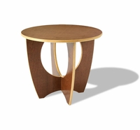 Rekindle Side / End Table by InModern