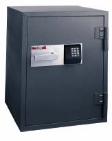 Safes, Fire Proof Files, etc.
