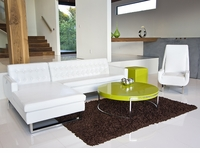 Sofa / Lounge / Dinning Chair by Pangea