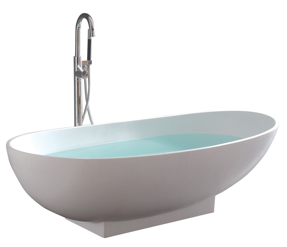 Modern Bathroom Furniture, and more Modern Furniture at Discount Price - ^
