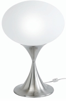Table Lamps by Nuevo