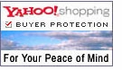 Yahoo Buyers Protection Plan Insurance Policy - Click to enlarge