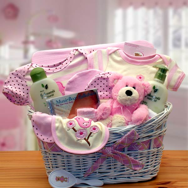Baby Baskets Baby Baskets Gift And Bridal Services In Ri. Best 25 ...