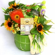 Gardening Gift Baskets Garden Lover Baskets Free Shipping