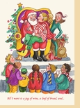 Christmas and Yule Collection: Set of 8