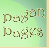 Pagan Pages