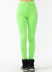 75674-NEONGREEN