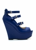 96068-ROYALBLUE