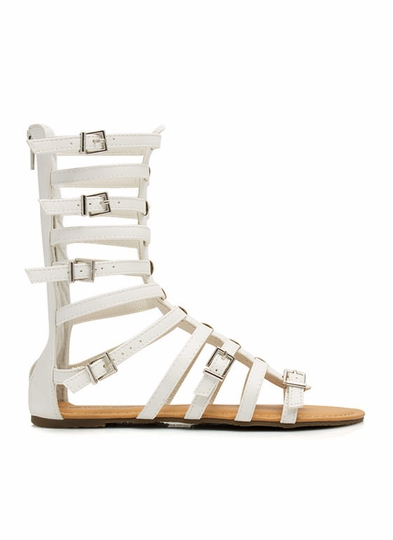 Arena Allure Gladiator Sandals