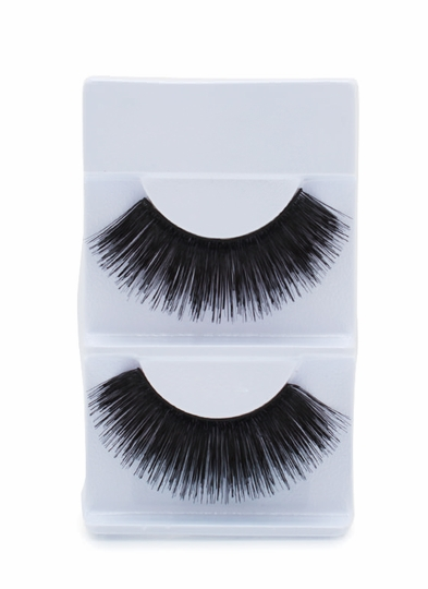 Bring The Drama Lashes